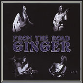 Play & Download From the Road by Ginger | Napster