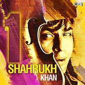 #1 Shahrukh Khan by Various Artists