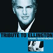 Play & Download Tribute To Ellington by Daniel Barenboim | Napster