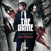 The Game (Original Television Soundtrack) by Daniel Pemberton