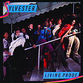 Play & Download Living Proof by Sylvester | Napster