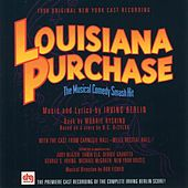 Louisiana Purchase by Various Artists