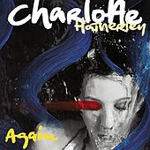 Play & Download Again by Charlotte Hatherley | Napster