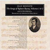 Play & Download Songs of Robert Burns Vol 1 &  2 by Jean Redpath | Napster