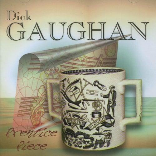 Prentice Piece by Dick Gaughan