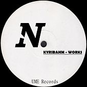 Play & Download Kyribahm Works by NITRO | Napster