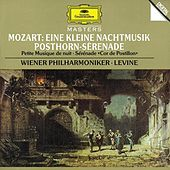 Play & Download Mozart: Eine kleine Nachtmusik; Serenade K.525 by Various Artists | Napster