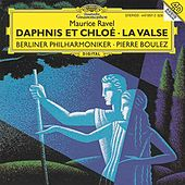 Play & Download Ravel: Daphnis et Chloë by Various Artists | Napster