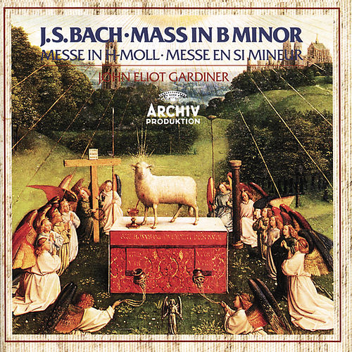 Play & Download Bach, J.S.: Mass In B Minor BWV 232 by Various Artists   Napster