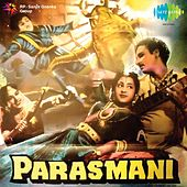Parasmani (Original Motion Picture Soundtrack) by Various Artists