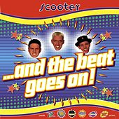 Play & Download And The Beat Goes On by Scooter | Napster