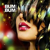 Bum Bum Hits by Various Artists