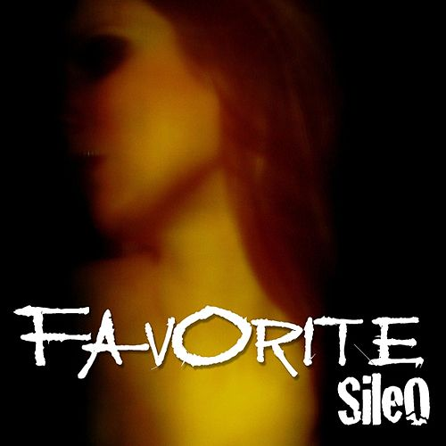Play & Download Sileo by FAVORITE | Napster