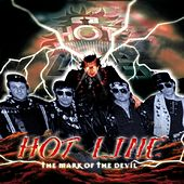The Mark Of The Devil by Hot Line