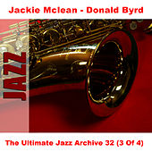 Play & Download The Ultimate Jazz Archive 32 (3 Of 4) by Jackie McLean | Napster