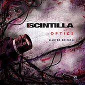 Optics Limited Bonus CD by i:scintilla