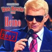 Das Beste von Heino by Heino