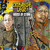 Play & Download House Of Stone by Zimbabwe Legit   Napster