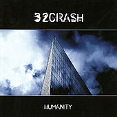 Humanity by 32Crash