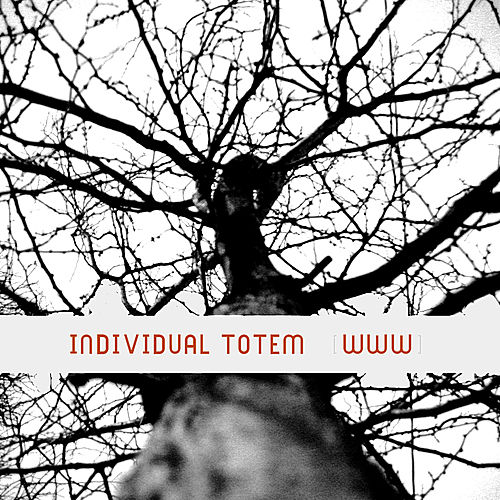 WWW by Individual Totem