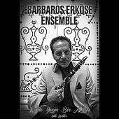Play & Download Içimde Yanan Bir Alevsin by Barbaros Erköse Ensemble | Napster