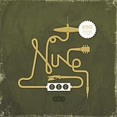 Play & Download NINE by Various Artists | Napster