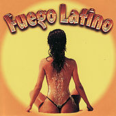 Play & Download Fuego Latino by Various Artists | Napster