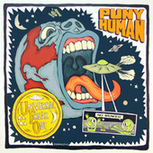 Play & Download Universal Freak Out by Puny Human | Napster