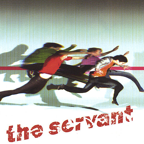 Play & Download The Servant by The Servant | Napster