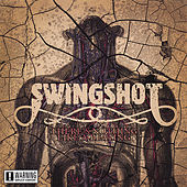 Play & Download There's Nothing Like a Beating by Swingshot | Napster