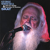 Play & Download Skat by George Whitesell & His All Stars | Napster