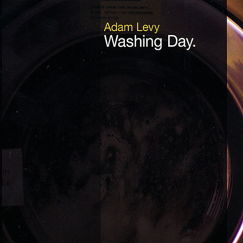 Play & Download Washing Day by Adam Levy | Napster