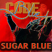 Play & Download Code Blue by Sugar Blue | Napster