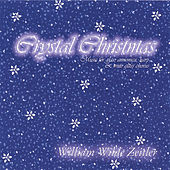 Play & Download Crystal Christmas by William Zeitler | Napster