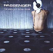 Play & Download The Brick in a Glass House by Passenger 75 | Napster