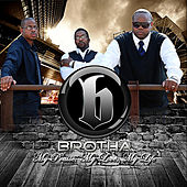 Play & Download My Praise, My Love, My Life (feat. The Relationship Counselor) by BROTHA | Napster