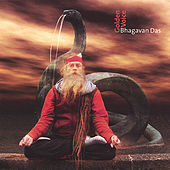 Play & Download Golden Voice by Bhagavan Das | Napster