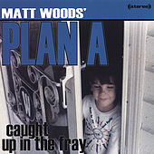 Play & Download Caught Up In The Fray by Matt Woods | Napster