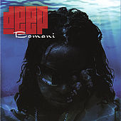 Play & Download Deep by Bomani | Napster