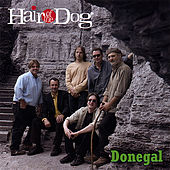 Play & Download Donegal by Hair of the Dog | Napster