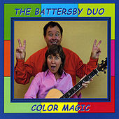 Play & Download Color Magic by Battersby Duo | Napster