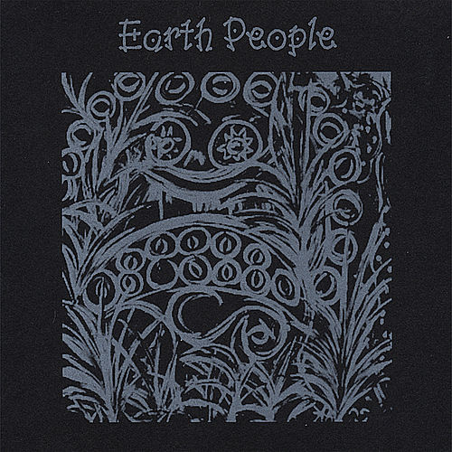 Play & Download Bang! From New York City by Earth People | Napster