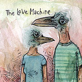 If You're a Bird, I'm a Bird by Luv Machine
