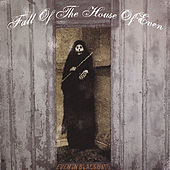 Play & Download Fall of the House of Even by Even In Blackouts | Napster