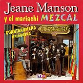 Play & Download Ay Caramba by Jeane Manson | Napster