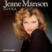Play & Download Jeane Manson Aux Usa by Jeane Manson | Napster