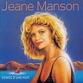 Play & Download Songe D'une Nuit by Jeane Manson | Napster