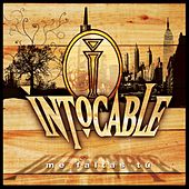 Play & Download Me Faltas Tu by Intocable | Napster