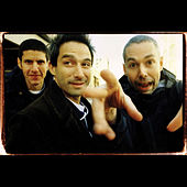 Play & Download Now Get Busy by Beastie Boys | Napster