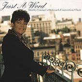 Play & Download Just A Word by Shirley Caesar | Napster